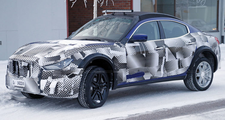 20150118_Maserati_Levante_SUV_teszt_1