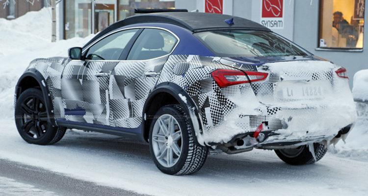 20150118_Maserati_Levante_SUV_teszt_2