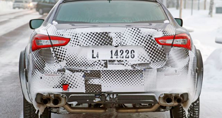 20150118_Maserati_Levante_SUV_teszt_3