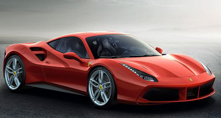 20150203_Ferrari_488_GTB_1