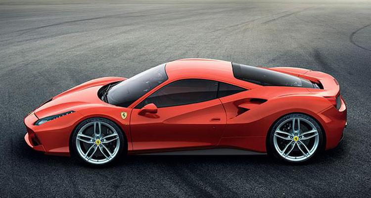 20150203_Ferrari_488_GTB_2