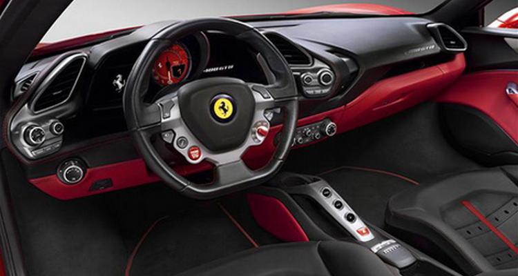 20150203_Ferrari_488_GTB_3