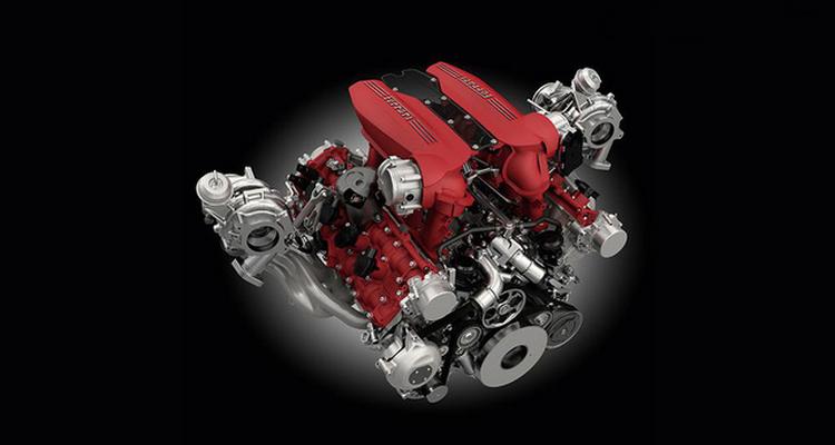 20150203_Ferrari_488_GTB_4