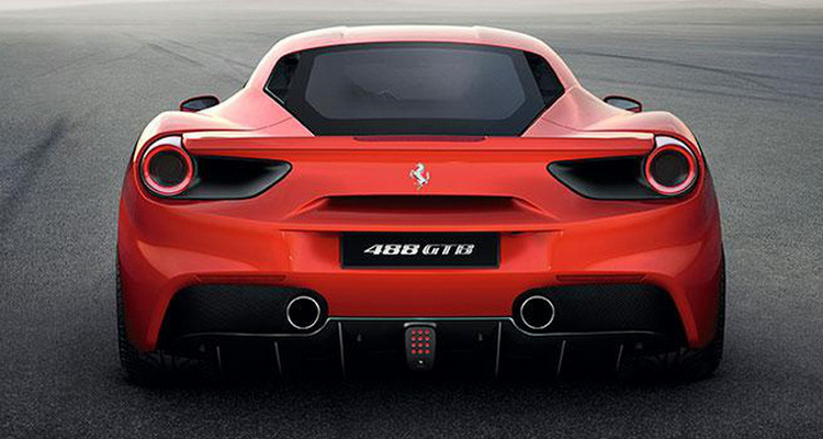 20150203_Ferrari_488_GTB_5
