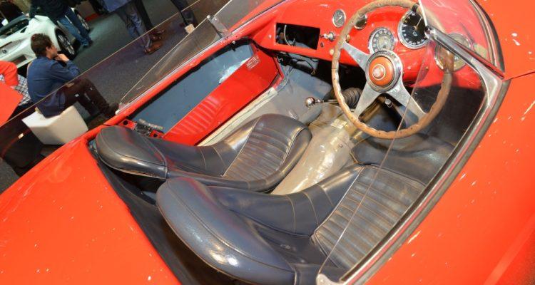 20150302_Alfa_Romeo_1990_Sport_Spider_01