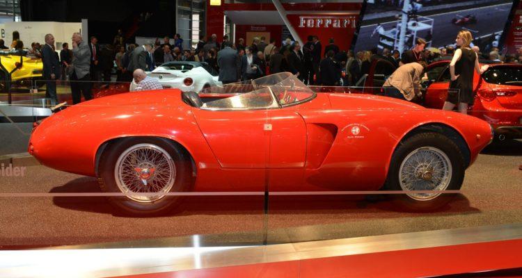 20150302_Alfa_Romeo_1990_Sport_Spider_02