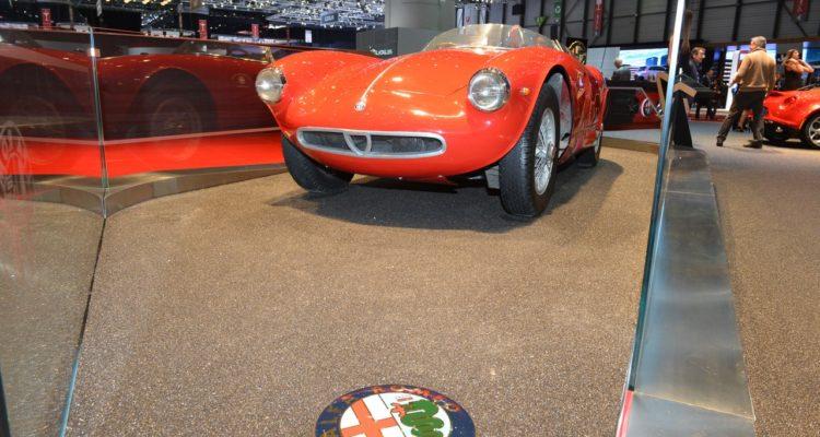 20150302_Alfa_Romeo_1990_Sport_Spider_04