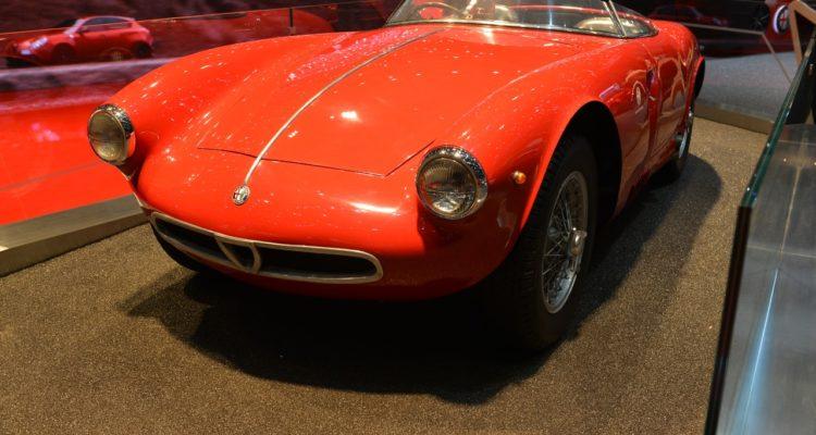 20150302_Alfa_Romeo_1990_Sport_Spider_06