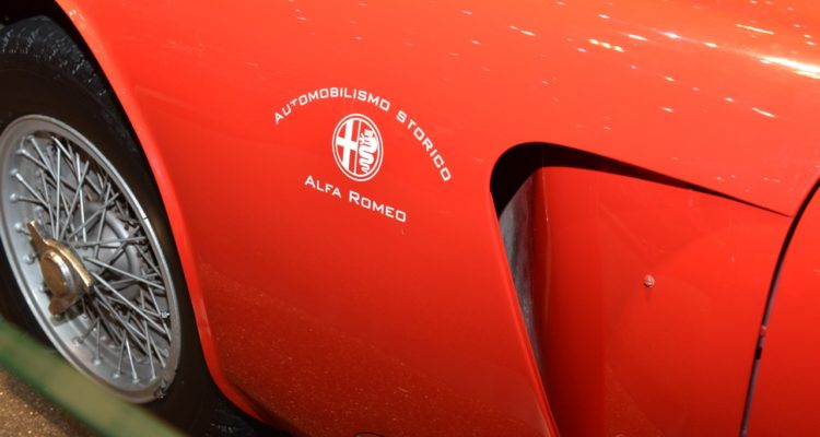 20150302_Alfa_Romeo_1990_Sport_Spider_07
