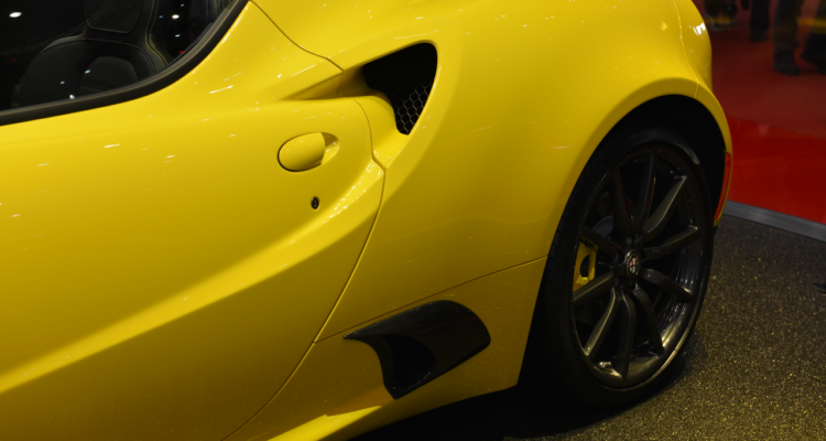 20150302_Alfa_Romeo_4C_Spider_Genf_2015_05