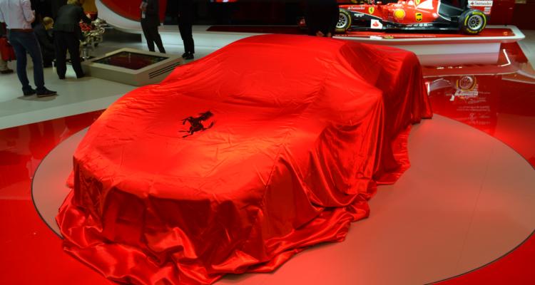 20150302_Ferrari_488_GTB_Genf_2015_01
