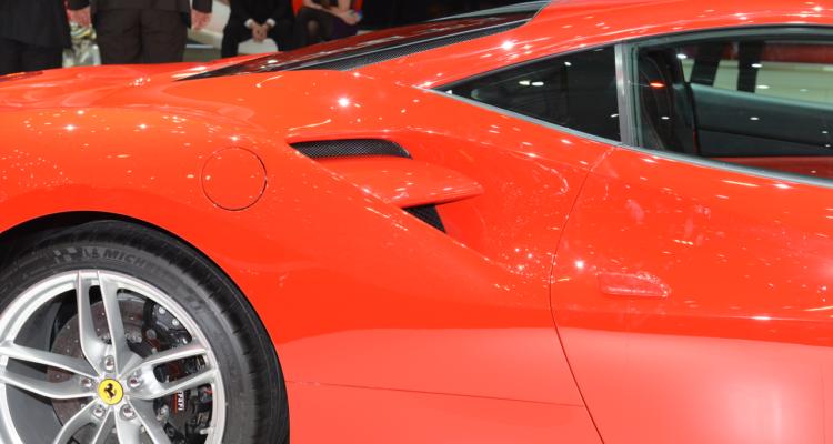 20150302_Ferrari_488_GTB_Genf_2015_05