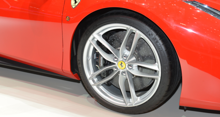 20150302_Ferrari_488_GTB_Genf_2015_06