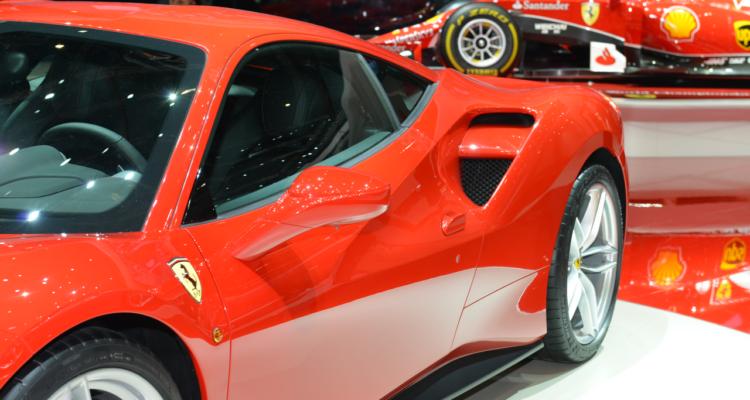 20150302_Ferrari_488_GTB_Genf_2015_08