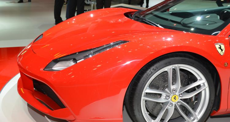 20150302_Ferrari_488_GTB_Genf_2015_09