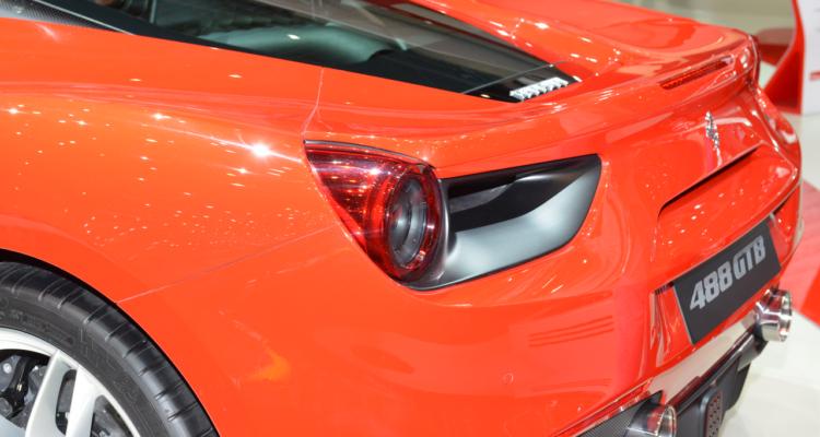 20150302_Ferrari_488_GTB_Genf_2015_10