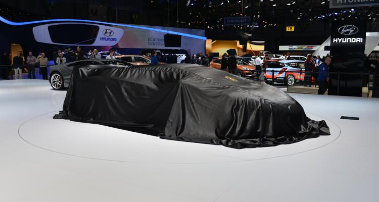 20150302_Lamborghini_Aventador_LP750-4_Superveloce_01