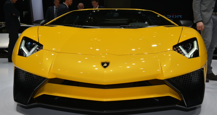 20150302_Lamborghini_Aventador_LP750-4_Superveloce_02