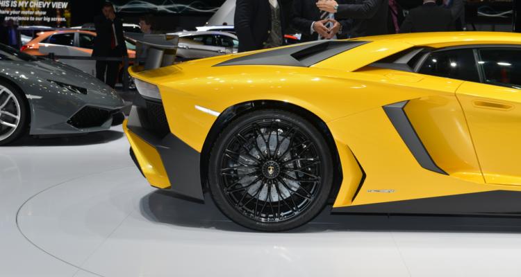 20150302_Lamborghini_Aventador_LP750-4_Superveloce_04