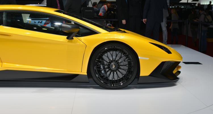 20150302_Lamborghini_Aventador_LP750-4_Superveloce_05