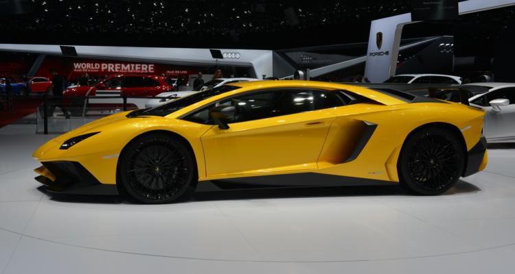 20150302_Lamborghini_Aventador_LP750-4_Superveloce_06