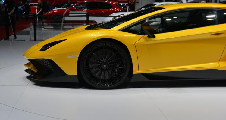 20150302_Lamborghini_Aventador_LP750-4_Superveloce_07