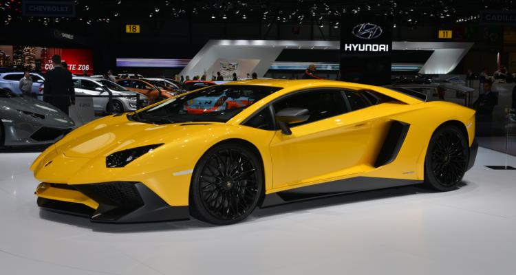20150302_Lamborghini_Aventador_LP750-4_Superveloce_08