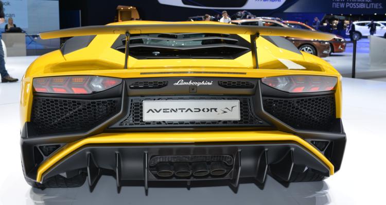 20150302_Lamborghini_Aventador_LP750-4_Superveloce_09