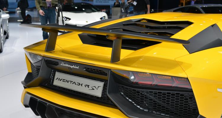 20150302_Lamborghini_Aventador_LP750-4_Superveloce_11
