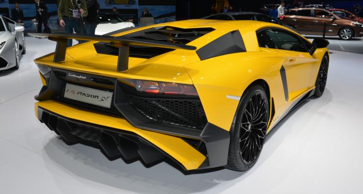20150302_Lamborghini_Aventador_LP750-4_Superveloce_12
