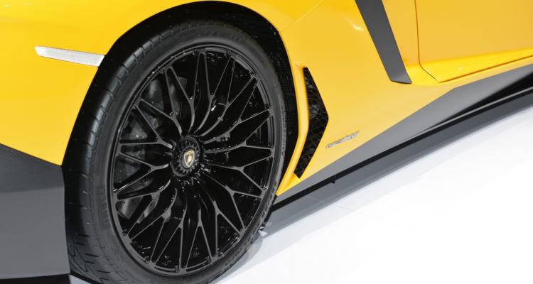 20150302_Lamborghini_Aventador_LP750-4_Superveloce_13