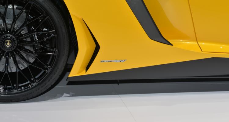 20150302_Lamborghini_Aventador_LP750-4_Superveloce_14