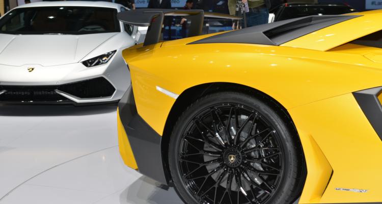 20150302_Lamborghini_Aventador_LP750-4_Superveloce_15
