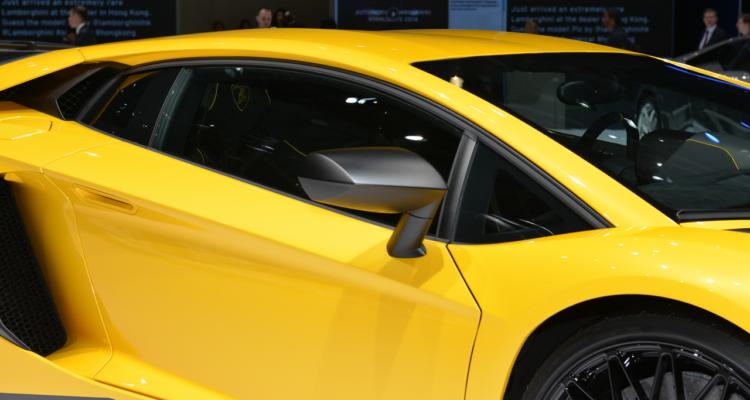 20150302_Lamborghini_Aventador_LP750-4_Superveloce_16