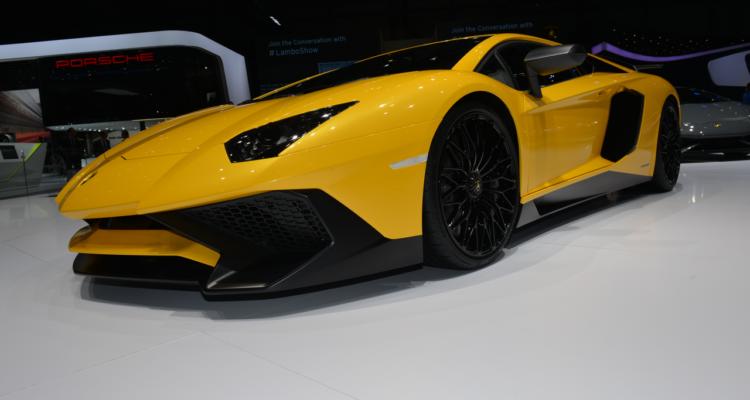 20150302_Lamborghini_Aventador_LP750-4_Superveloce_17