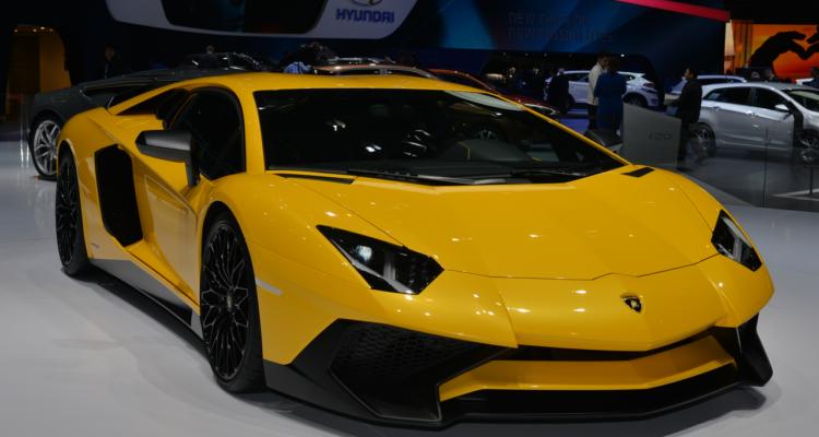 20150302_Lamborghini_Aventador_LP750-4_Superveloce_18