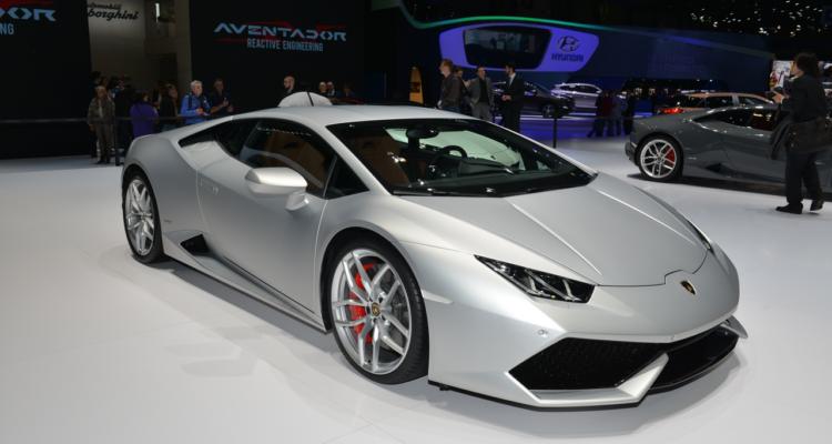 20150302_Lamborghini_stand_Genf_2015_01
