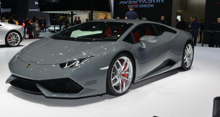 20150302_Lamborghini_stand_Genf_2015_06