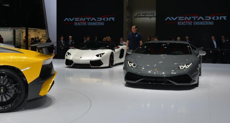 20150302_Lamborghini_stand_Genf_2015_08