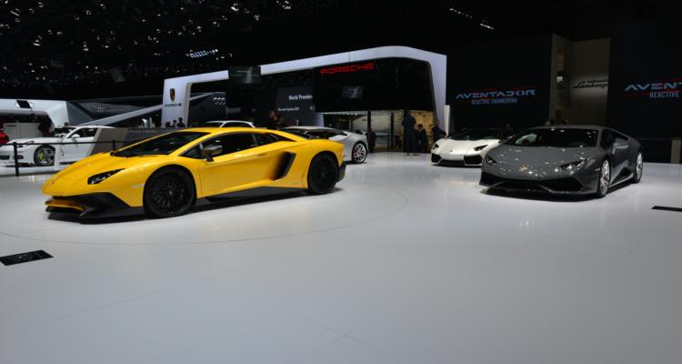 20150302_Lamborghini_stand_Genf_2015_10