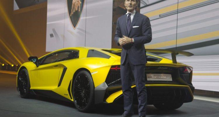 20150303_Lamborghini_Aventador_LP750_4_Superveloce_2