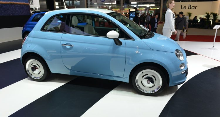 20150308_Fiat_500_Vintage57_2