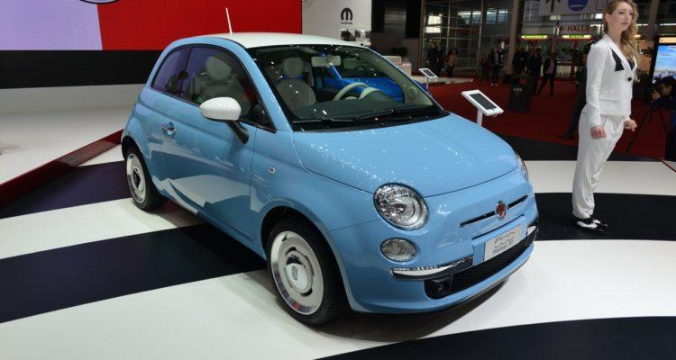 20150308_Fiat_500_Vintage57_3