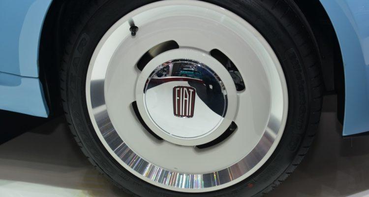 20150308_Fiat_500_Vintage57_4