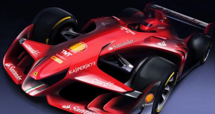 20150310_Ferrari_F1_koncepcio_1