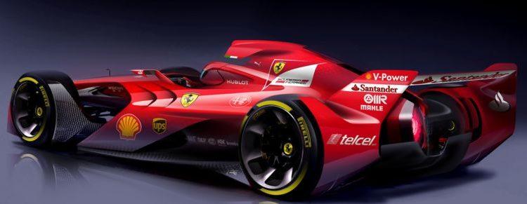 20150310_Ferrari_F1_koncepcio_2