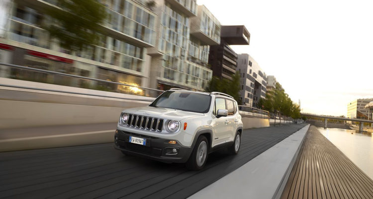 20150429_Jeep_Renegade_Limited