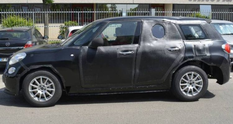 20150518_Alfa_Romeo_SUV_teszt_2