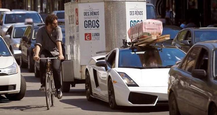 20150528_Lamborghini_Gallardo_szallito_3