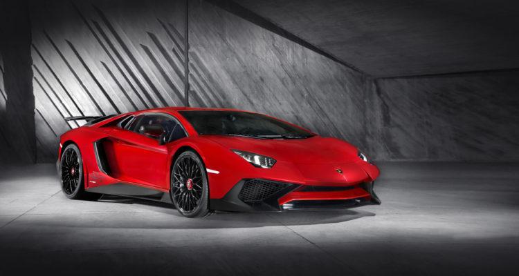 20150602_Lamborghini_Aventador_LP750_4_Superveloce_1